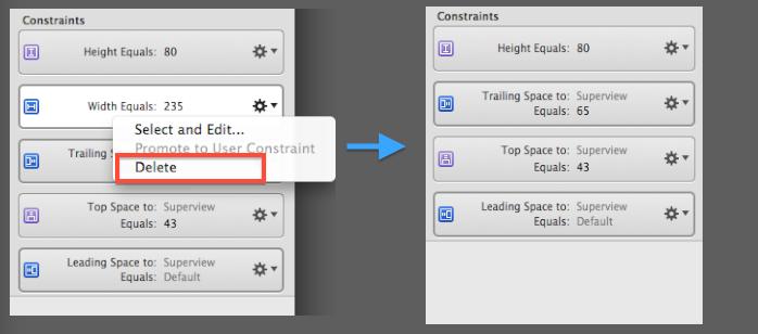 Constraints_deleteWidth