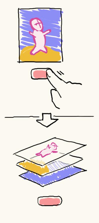image_transform